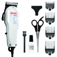 WAHL Show Pro Pet Clipper Kit