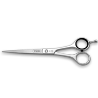 Wahl Scissors Italian Series 6.5""