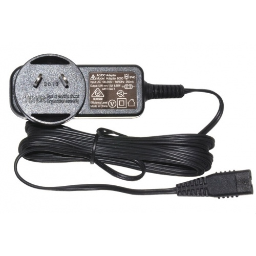 Wahl 5.9V Transformer and Cord / Charger 1881-7300